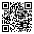 沈阳ballbet贝博BB下载贝博足球app下载